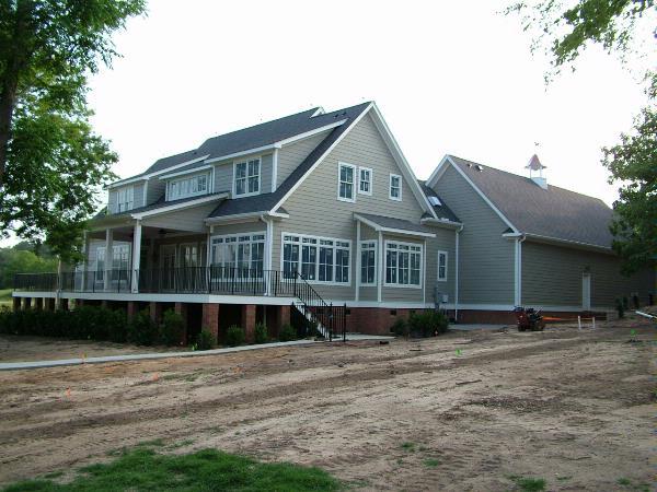 house 005